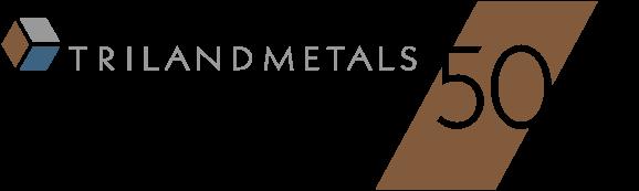 Triland Metals